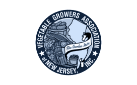 New Jersey Vegetable Growers Assoc.