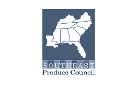 South East Produce Council